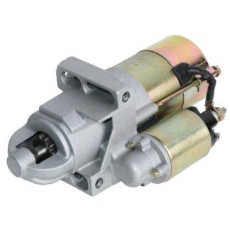70001149 JLG starter