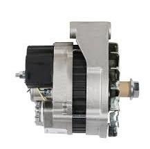 70004056 JLG alternator