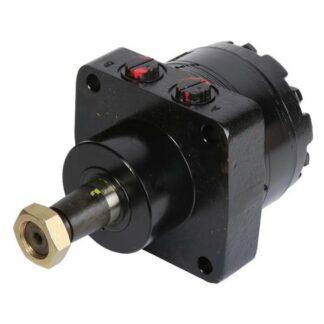70041342 JLG hydraulikk motor