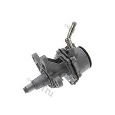 7024413 JLG drivstoff pumpe fuel pump
