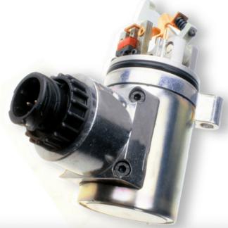 7027792 JLG actuator
