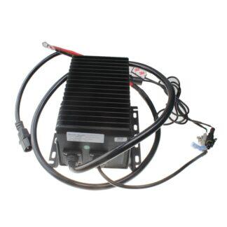 7041782 JLG batterilader