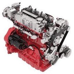 Motor deler til Deutz motorer