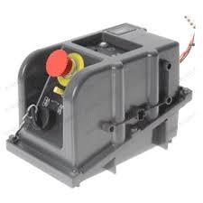 0272780 JLG Control box