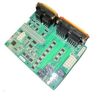 1600382 JLG Control Module