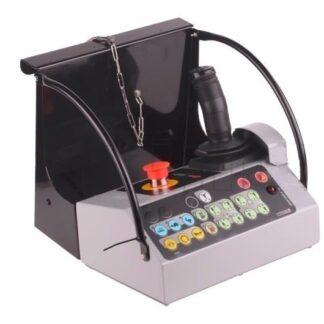 196B164890 Haulotte control box