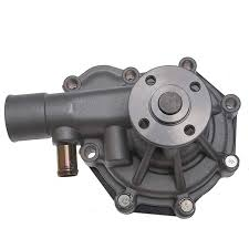 32A45-10010 Mitsubishi vann pumpe water pump 32A4510010