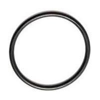 70000335 JLG O ring