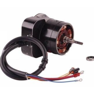 70001263 JLG elektrisk motor