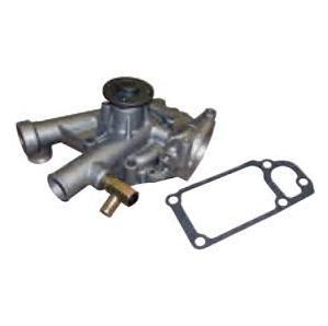 16100UE010 Toyota water pump vannpumpe