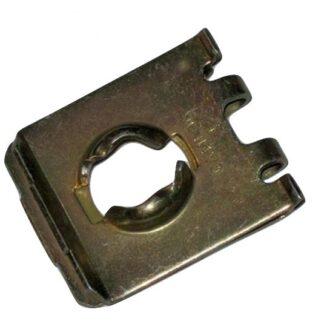 2421805020 Haulotte clip