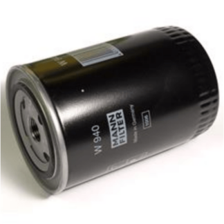 2427002480 Haulotte oil filter olje filter