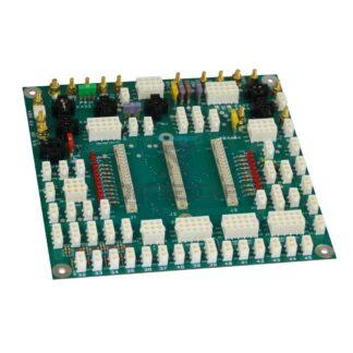 2441605610 Haulotte motherboard hovedkort