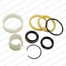 23678-59802 TCM tilt sylinder pakningsett 2367859802