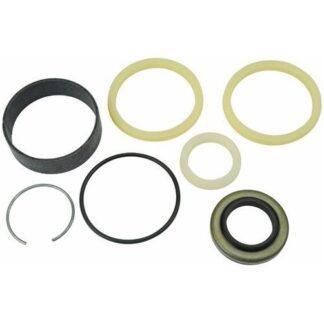23678-59803 TCM tilt sylinder kit 2367859803