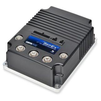 128337GT Genie motor kontroller 128337