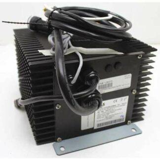128375GT Genie batteri lader 128375