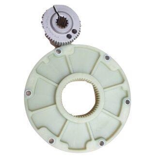 2420104540 Haulotte KTR-Bovex 42 PB-S