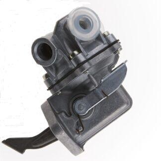 2426208100 Haulotte Hatz drivstoff pumpe