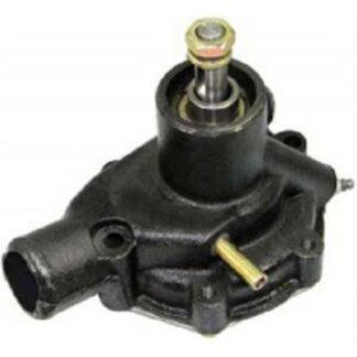 34545-00013 Mitsubishi vann pumpe 3454500013