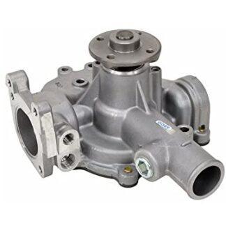 16100-78202-71 Toyota vann pumpe 161007820271