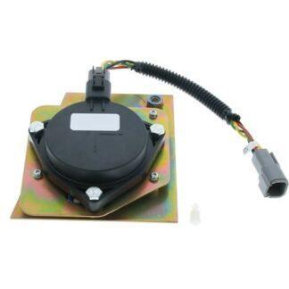1001169392 JLG tilt sensor