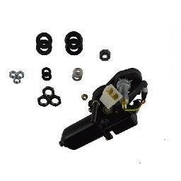 174055 Manitou visker motor
