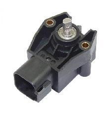 288253 Manitou encoder potentiometer