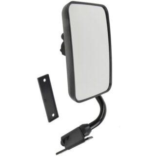 299485 Manitou speil