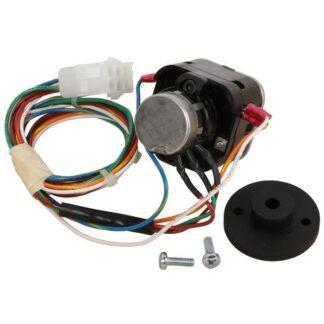 4360407 JLG kontroller potmeter