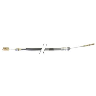 46401-12241-71 Toyota håndbrekk wire 464011224171