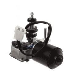 551567 Manitou vindus visker motor