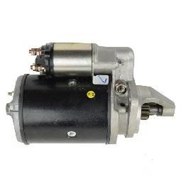 745309 Manitou starter motor