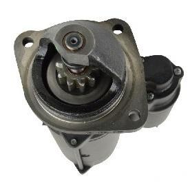 788116 Manitou starter motor