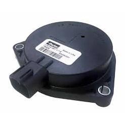 T24278470 JLG tilt sensor. Alternativ til 1001169392