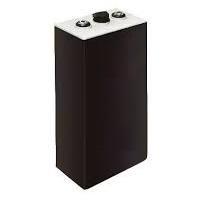 Batteri til truck 2 volt celle lav pris