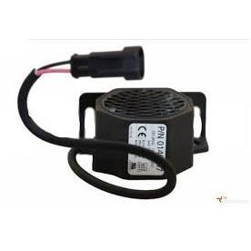 0140047 JLG rygge alarm buzzer