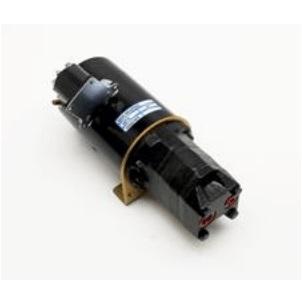 102710GT Genie hydraulikk pumpe