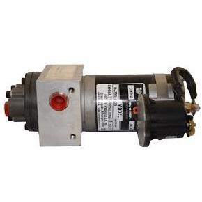 112379GT Genie nødsenk pumpe