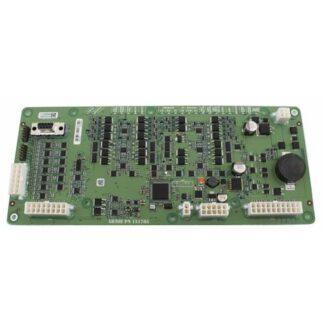 121765GT Genie styrekort ECM 121765