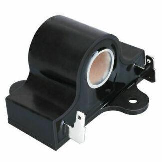 25854G01 EZGO induktiv gass sensor 25854-G01