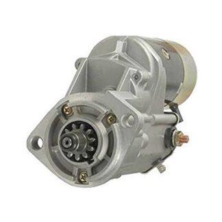 28300-23041-71 Toyota start motor 283002304171