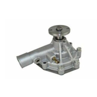 32A45-10020 Mitsubishi vannpumpe 32A4510020