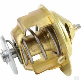 32A46-02100 Mitsubishi termostat 32A4602100