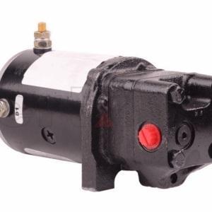 36179GT Genie nødsenk pumpe