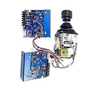 40613GT Genie joystick 40613