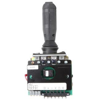 42032GT Genie joystick