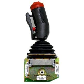 44988GT Genie joystick 44988