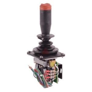 45049GT Genie joystick