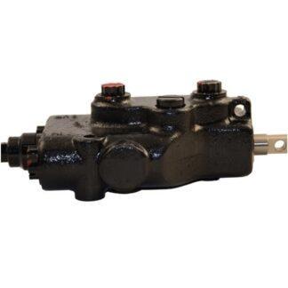49768GT Genie hydraulikk ventil 49768